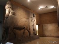 british-museum-13-jpg