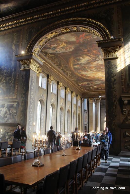 painted-hall-12-jpg