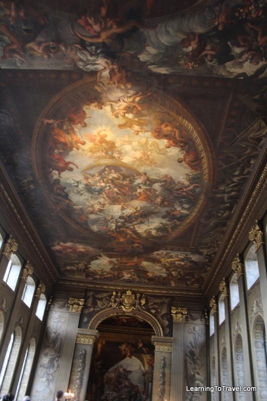 painted-hall-3-jpg