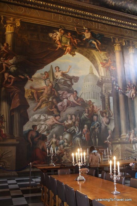 painted-hall-8-jpg