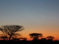 sunset-1_0