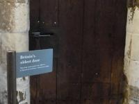 westminster-abbey-10-jpg