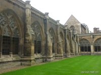 westminster-abbey-16-jpg