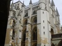 westminster-abbey-21-jpg