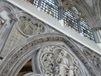 westminster-abbey-9-jpg