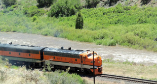 royal-gorge-railroad