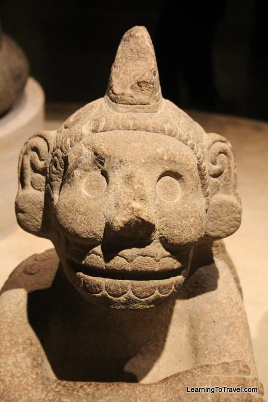 British Museum (30)