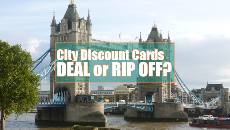 city discount cards