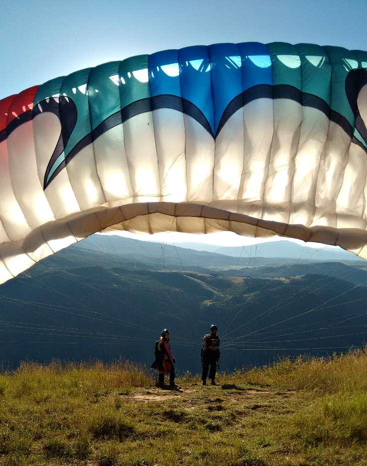 paragliding-glenwood-springs