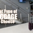 Best Luggage Featured Image